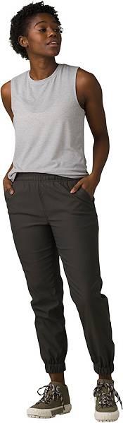 prAna Women's Alana Joggers product image