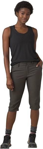 prAna Women's Alana Knicker Pants product image