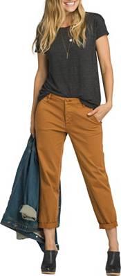 prAna Women's Janessa Pants product image