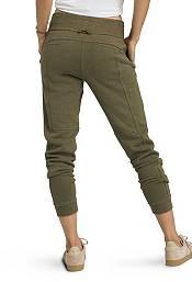 prAna Women's Cozy Up Pants product image