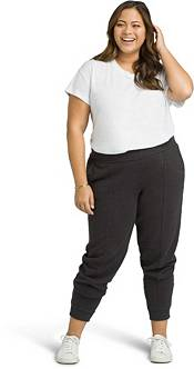 prAna Women's Plus Cozy Up Pants product image