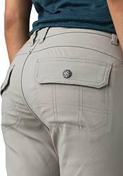 prAna Women's Halle Pants product image