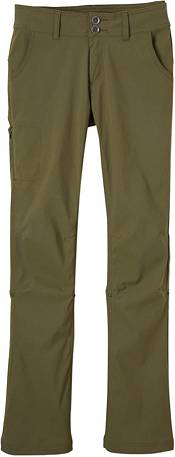 prAna Women's Halle Pants product image