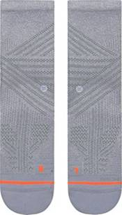 Stance Women's Uncommon Train Crew Socks product image