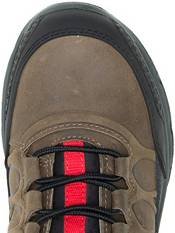 Wolverine Men's Shiftplus Polar Range Work Boots product image