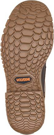 Wolverine Men's Yak Insulated Soft Boots product image