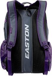 Easton Walk-Off IV Elite Bat Pack product image