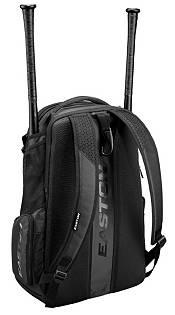 Easton Walk-Off Pro Bat Pack product image