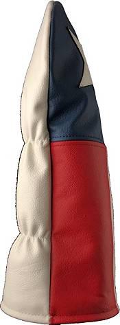 Dormie Workshop Walker Texas Driving Ranger Driver Headcover product image