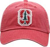 Top of the World Men's Stanford Cardinal 1 Wave Adjustable Cardinal Hat product image