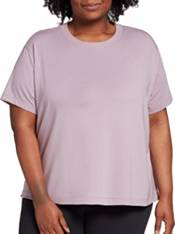 CALIA by Carrie Underwood Women's Everyday Boyfriend T-Shirt product image