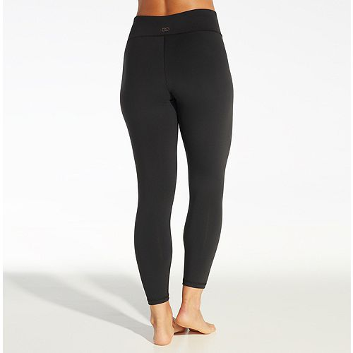18f502f9a8 CALIA by Carrie Underwood Women's Essential 7/8 Leggings | Fitness ...