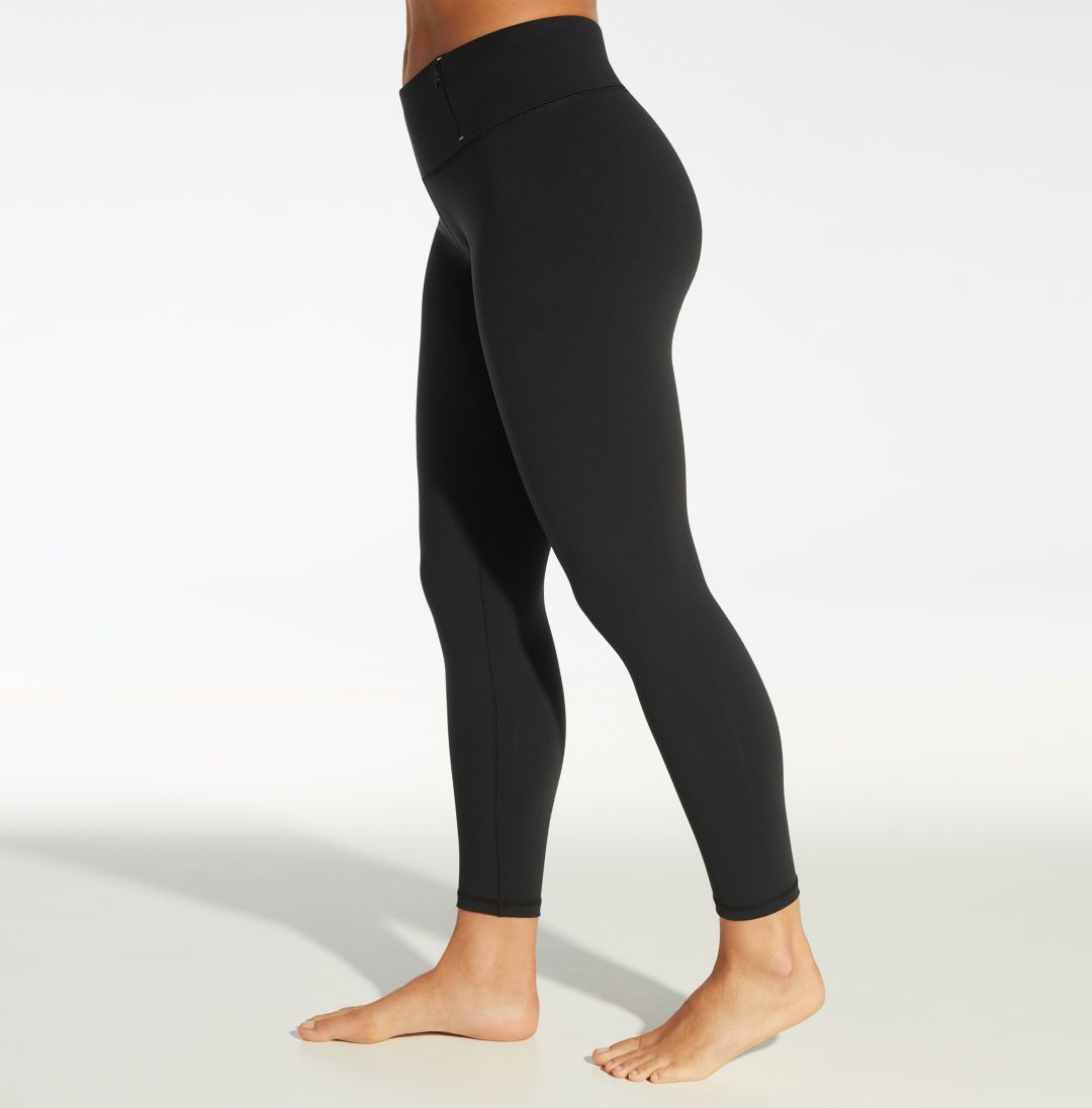 9a6a3ca1094ccb CALIA by Carrie Underwood Women's Essential 7/8 Leggings | DICK'S ...