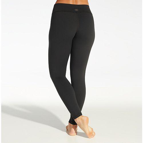 aaf3348893 CALIA by Carrie Underwood Women's Essential Leggings | Fitness ...