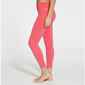 9cae46cd6d30b CALIA by Carrie Underwood Women's Energize 7/8 Leggings | DICK'S ...