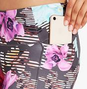 CALIA by Carrie Underwood Women's Printed Energize Capris product image