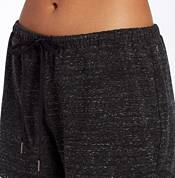 CALIA by Carrie Underwood Women's Effortless Shorts product image