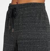 CALIA by Carrie Underwood Women's Effortless Wide Leg Pants product image