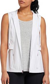 CALIA by Carrie Underwood Women's Anywhere Vent Back Vest product image