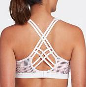 CALIA by Carrie Underwood Women's Made to Move Strappy Back Sports Bra product image