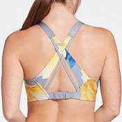 CALIA by Carrie Underwood Women's Made to Move Double Strap Sports Bra product image