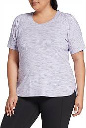CALIA by Carrie Underwood Women's Everyday T-Shirt product image