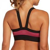 CALIA by Carrie Underwood Women's Low Support Sports Bra product image