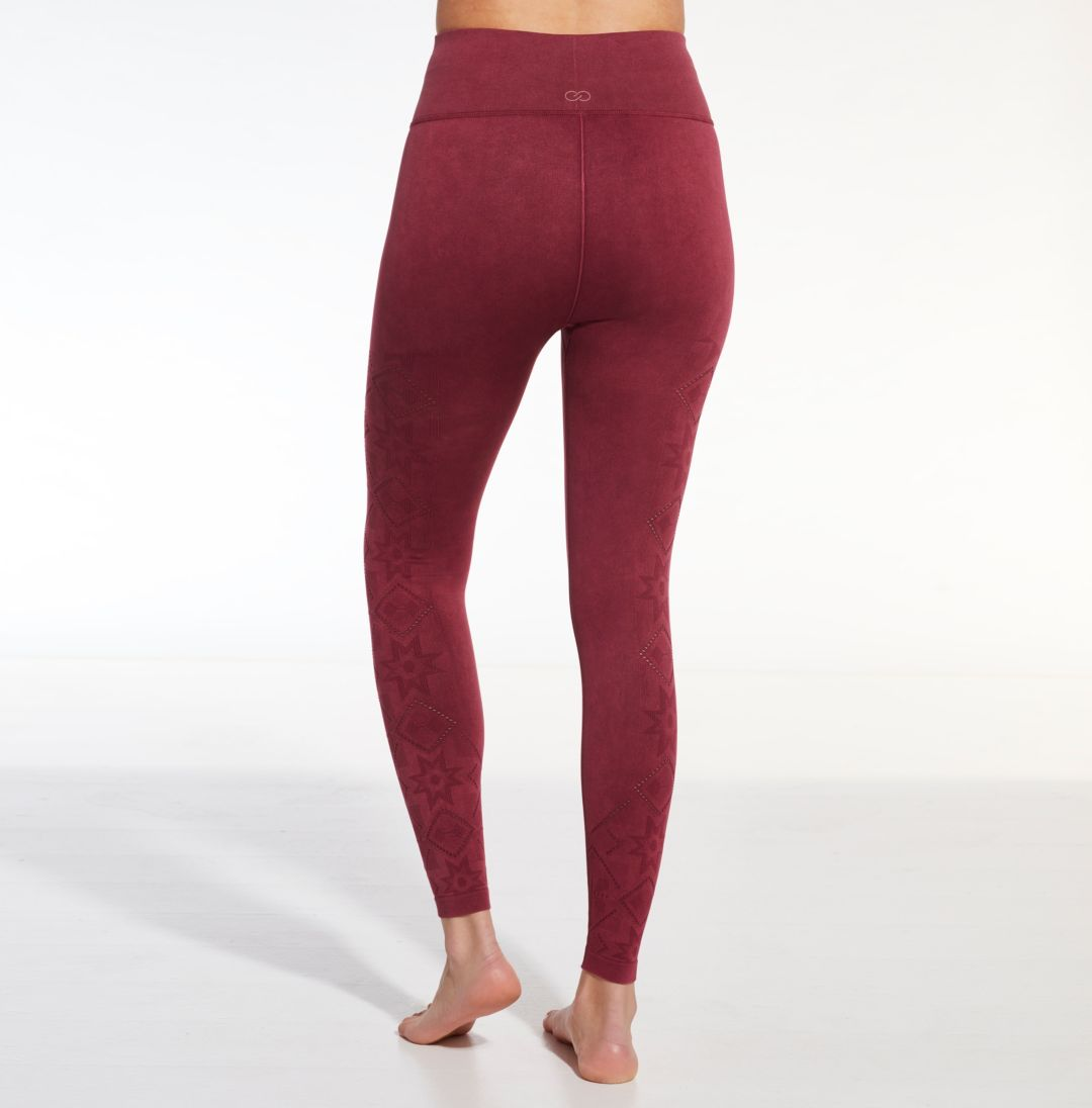 1138021c45ca0 CALIA by Carrie Underwood Women's Seamless Leggings | DICK'S ...