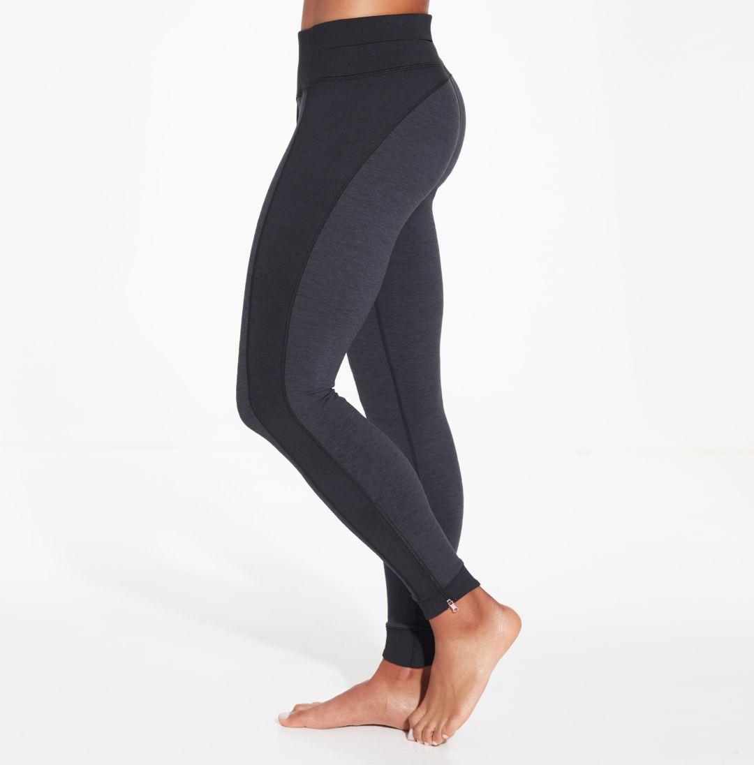 87c2963590e203 CALIA by Carrie Underwood Women's Warm Embossed Leggings   DICK'S ...