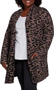 CALIA by Carrie Underwood Women's Knit Cardigan product image