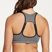 CALIA by Carrie Underwood Women's Go All Out Zip Front Sports Bra product image