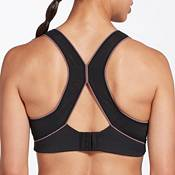 CALIA by Carrie Underwood Women's Cross Front High Support Sports Bra product image