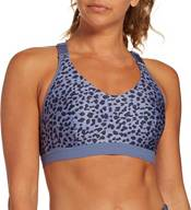 CALIA by Carrie Underwood Women's Focus Strappy Medium Impact Sports Bra product image