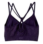 CALIA by Carrie Underwood Women's All Day Low Impact Sports Bra product image