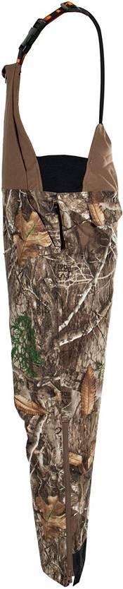 Habit Youth Cedar Branch Insulated Waterproof Hunting Bib product image
