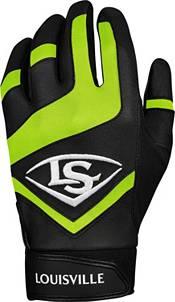 Louisville Slugger Prime T-Ball Batting Gloves product image