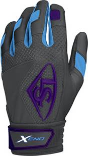 Louisville Slugger Xeno Fastpitch Batting Gloves product image