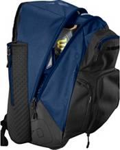 DeMarini Voodoo XL Bat Pack product image