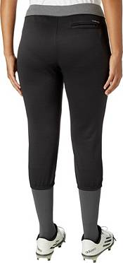 adidas Women's Knit Softball Pants product image