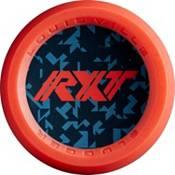 Louisville Slugger RXT Fastpitch Bat 2021 (-10) product image