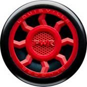 Louisville Slugger Select PWR BBCOR Bat 2021 (-3) product image