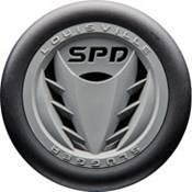 Louisville Slugger Solo 2¾'' USSSA Bat 2021 (-8) product image