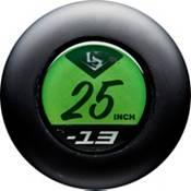 Louisville Slugger Meta T-Ball Bat 2021 (-13) product image