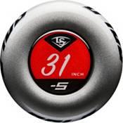 Louisville Slugger Solo USSSA Bat 2021 (-5) product image