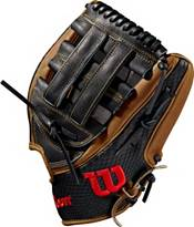 Wilson 12'' A2K SuperSkin Series 1795 Glove 2021 product image