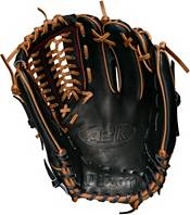 Wilson 11.75'' A2K SuperSkin Series D33 Glove 2021 product image