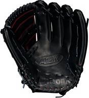 Wilson 12'' A2K Series B2 Glove 2021 product image