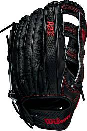 Wilson 12.75'' A2K SuperSkin Series 1775 Glove 2021 product image