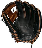 Wilson 11.5'' A2K Series 1786 Glove 2021 product image