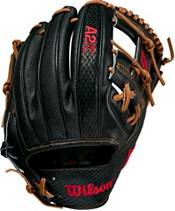 Wilson 11.5'' A2K SuperSkin Series 1786 Glove 2021 product image